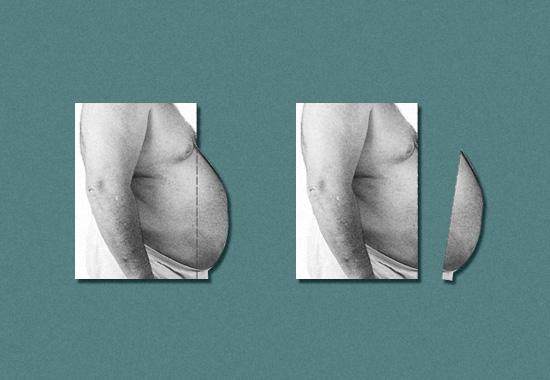 сайты для похудения